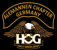 Logo Alemannen Chapter
